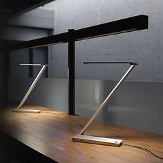 library desk lamps - Google Search