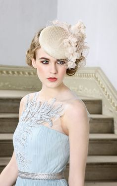 48 Best Feathers for milliners images  08ce3fb6b672