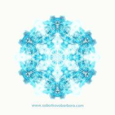 💦MODRÁ💦 ••• #mandala #modra #blue #digitalart #art #stylus #energy #energie #relax #meditation #meditace #ilovesharingmandala #design #czech #beautiful #krasa #jemnost #spiritual #mindfulness