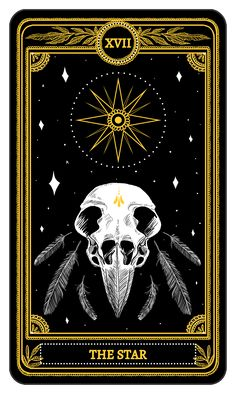 Amrit Brar is raising funds for The Marigold Tarot on Kickstarter! A tarot deck rooted in life, death, and gold. Celtic Cross Tarot, Tarot Tattoo, Star Tarot, Arte Black, Stampin Up Karten, Tarot Card Spreads, Arte Obscura, Tarot Major Arcana, Tarot Learning