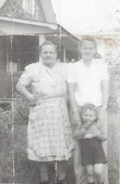 Upload Photos Ancestry, Signs, Photos, Pictures, Shop Signs, Sign