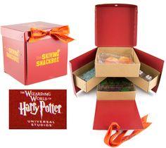 Wizarding World Harry Potter Weasleys' Wizard Wheezes Skiving Snackbox SEALED http://www.bonanza.com/listings/Wizarding-World-Harry-Potter-Weasleys-Wizard-Wheezes-Skiving-Snackbox-SEALED/185532765