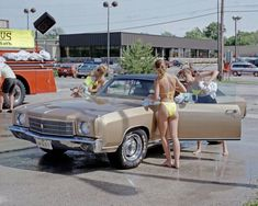 Vintage Cars, Antique Cars, Chevrolet Monte Carlo, Low Low, Car Girls, Dream Garage, Funny Jokes, Classic Cars, Muscle