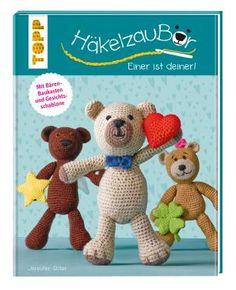 74 Besten Diy Häkeln Stricken Bilder Auf Pinterest Diy Crochet