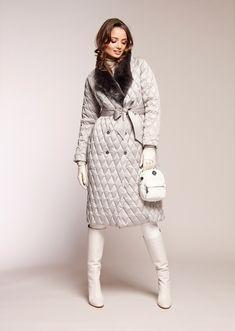 Лучших изображений доски «пальто,куртки......»  1911 в 2019 г.   Fur ... b3c90bf9db3