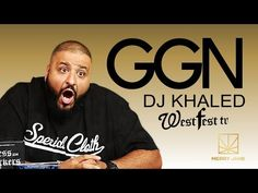DJ KHALED Drops Another One On GGN With Snoop Dogg  They don't want you to watch this episode of GGN so you're watching this episode of GGN. Snoop Dogg aka Nemo Hoes kicks off 2016 with DJ Khaled you funky bit...  https://www.hiphopdugout.com/videos/dj-khaled-drops-another-one-on-ggn-with-snoop-dogg