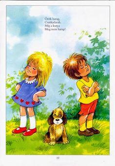 Childhood, Album, Children, Fictional Characters, Picasa, Young Children, Infancy, Boys, Kids