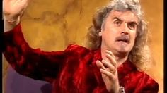 BILLY CONNOLLY - BEST JOKES EVER - YouTube