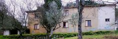 6 bedroom farmhouse in San Mango d'Aquino, Calabria - €450000