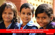 Donate to ensure quality healthcare and medical aid to malnourished children.