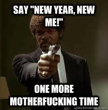 Image result for funny new years memes