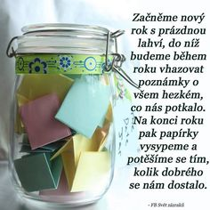 hezké vzpomínky v lahvi Hygge, Compost, Back To School, Diy, Steampunk, Quotes, Handmade, Inspiration, Quotations
