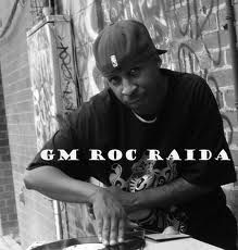 GMRR... Best Dj, Fictional Characters, Fantasy Characters