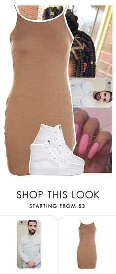 """Watch a *homie* bless you✨"" by theyknowtyy ❤ liked on Polyvore"