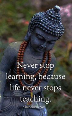 New quotes life buddha buddhism Ideas Buddhist Quotes, Spiritual Quotes, Hinduism Quotes, Buddhist Art, Buddha Quotes Inspirational, Motivational Quotes, Quotes By Buddha, Buddha Sayings, Wise Quotes