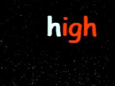 The Long i sound with igh STAR WARS - YouTube