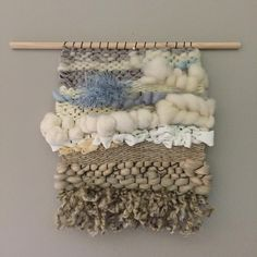 Forever one of my favorite pieces! . . . . #lovely #littlethings #enjoy #decor #homedecor #thehappynow #maker #craft #crafted #texture #southernglen #wallhangings #wallhanging #decor #trend #trends #trendy #artistic #artist #artsy #art #love #darling #darlingmoment #thehappynow #create #creator #creative #shop #shoplocal #business #supportlocal