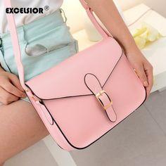 $9.99 (Buy here: https://alitems.com/g/1e8d114494ebda23ff8b16525dc3e8/?i=5&ulp=https%3A%2F%2Fwww.aliexpress.com%2Fitem%2FPromotionWomen-s-handbag-messenger-bag-preppy-style-vintage-envelope-bag-shoulder-bag-high-quality-briefcase-Free%2F32300937446.html ) Promotion Women's Handbag Button Messenger Bag Vintage Style Shoulder Envelope Bag High Quality Briefcase Free Shipping G0139 for just $9.99
