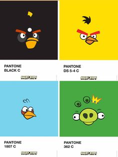 Images About Angry Birds Marreca On Pinterest Birds