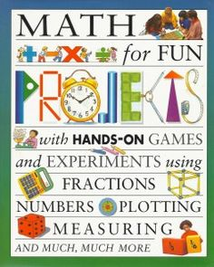 math and right brained learners
