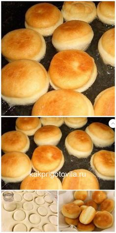 Vegan Recipes, Cooking Recipes, Biscuit Recipe, Recipe Of The Day, Hot Dog Buns, Meal Prep, Deserts, Food And Drink, Vegetarian