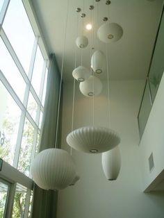 lamparas-bubble-lamps3.jpg 495×660 pixels