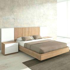 Top Home Design 95 Modern Bedroom Furniture Looks Luxurious 66 Bedroom Cupboard Designs, Room Design Bedroom, Bedroom Furniture Design, Modern Bedroom Design, Bedroom Layouts, Bed Furniture, Contemporary Bedroom, Bedroom Ideas, Master Bedroom