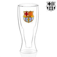 Bicchiere da Birra con Doppio Fondo FC Barcelona F.C. Barcelona 13,51 € https://shoppaclic.com/bicchieri-e-brocche/10831-bicchiere-da-birra-con-doppio-fondo-fc-barcelona-7569000768462.html