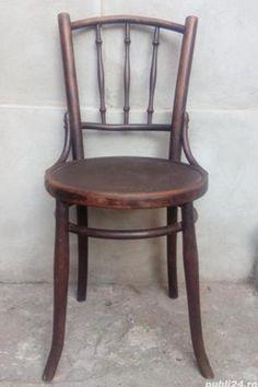 Nostalgia, Dining Chairs, Childhood, Memories, Retro, Furniture, Vintage, Home Decor, Memoirs