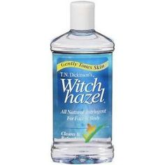 Witch Hazel Astringent, 16 oz helps to get relive from minor skin irritations. It's natural astringent for face and body. Makeup Tricks, Diy Makeup, Makeup Brush, Witch Hazel Astringent, Laser Eye Surgery Cost, Professionelles Make Up, Eyeliner, Make Up Inspiration, Homemade Cosmetics
