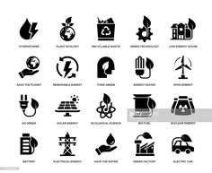 energy, power, ecology, environment, technology, electricity, nature, solar, electric, renewable, alternative, concept, green, symbol, background, plant, eco, sun, white, innovation, environmental, industry, icon, wind, future, science, lightbulb, modern, light, windmill, hand, equipment, holding, design, conservation, generator, inspiration, people, earth, growth, global, water, vector, pollution, propeller, city, ecological, sustainable, panel, generation