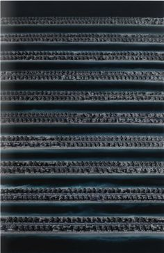 View Jumeirah Palm by Andreas Gursky sold at Century & Contemporary Art Evening Sale on London Auction 8 March 2017 GMT. Learn more about the piece and artist, and its final selling price Paula Modersohn Becker, Andreas Gursky, Max Ernst, Famous Photographers, Landscape Photographers, Contemporary Photographers, Karl Hofer, Horst Janssen, Hans Thoma