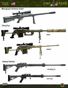 Survival camping tips Military Weapons, Weapons Guns, Guns And Ammo, Airsoft, Assault Weapon, Cool Guns, Tactical Gear, Firearms, Hand Guns