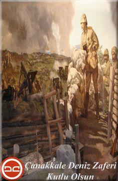 World War One, First World, Emu War, How To Create Infographics, Harbin, World Peace, Museum, History, Poster