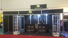 Trade #show rental #exhibits in #USA leave you pressure free and less burdened as far as #stall #management expenses are concerned.