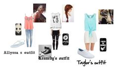 """""""Outfit's"""" by taylor-ann-radcliffe ❤ liked on Polyvore featuring Tiger of Sweden, maurices, Abercrombie & Fitch, True Religion, L.K.Bennett, Converse, Forever 21, Monsoon, Keds and Ultimate"""