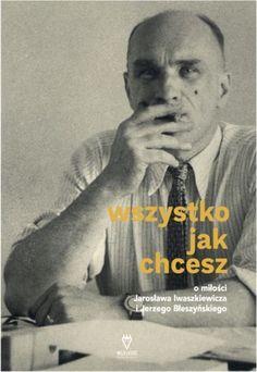 Miłość, która przyszła późno. Nieoczekiwana i nieobyczajna. Trwała na przekór wszystkiemu. W 1953 roku Jarosław Iwaszkiewisz miał sześćdziesiąt lat, był sławnym pisarzem, szanowaną figurą i głową wielopokoleniowej rodziny. Wtedy w jego domu zjawił się piękny, chory na gruźlicę chłopak. Przypadek, od