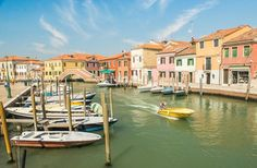 Book your tickets online for isola di Murano, Lido di Venezia: See 1,067 reviews, articles, and 551 photos of isola di Murano, ranked No.1 on TripAdvisor among 16 attractions in Lido di Venezia.