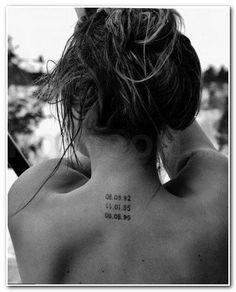 tattoo women ho, the best neck tattoos, small female tattoo ideas, tattoo designs wolf, arm sleeve tattoo templat, photo of tattoos design, side neck tattoo designs, atlanta tattoo, tattoo designs for guys, lady with the dragon tatto