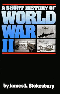 Laura hillenbrand unbroken pdf free download epub mobi unbroken short history of world war ii james l stokesbury 0709197365 ww2 fandeluxe Images