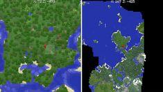 71 best Minecraft images on Pinterest