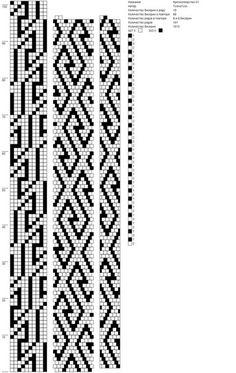 10 around tubular bead crochet rope pattern Spiral Crochet, Bead Crochet Rope, Diy Crochet, Beaded Crochet, Bead Crochet Patterns, Beading Patterns Free, Loom Patterns, Bracelet Crochet, Loom Bracelet Patterns