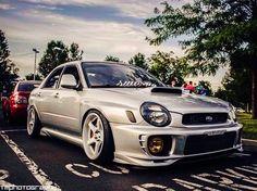 Bug. 2003 Subaru Wrx, Subaru Impreza, S Car, Rally Car, Car Goals, Wrx Sti, Stance Nation, Jdm Cars, Car Photography