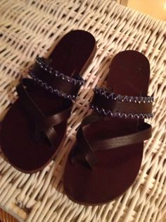 225bd29c93fd1 CALLISTA SANDALS found them at Nammos in Mykonos and at Angel s great shop  of Paros.