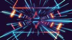 Find GIFs with the latest and newest hashtags! Search, discover and share your favorite Neon GIFs. The best GIFs are on GIPHY. Gifs, Animation, Cyberpunk, Space Opera, Trippy Gif, Retro Waves, Retro Futuristic, Design Thinking, Neon Lighting
