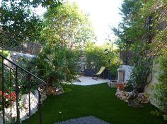 petit jardin - Hledat Googlem