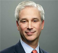 Visa's New CEO Sees 2-Speed Path To Mobile Payments