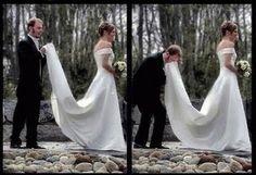 Supreme Your Wedding Photographs Ideas. Inevitable Your Wedding Photographs Ideas. Wedding Jokes, Wedding Fail, Crazy Wedding, Wedding Men, Trendy Wedding, Dream Wedding, Wedding Ideas, Wedding Favors, Wedding Decorations