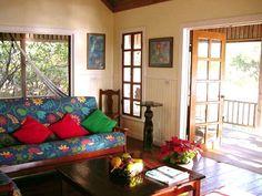 Playa Miguel Beach Houses Www Roatan 1 800 282