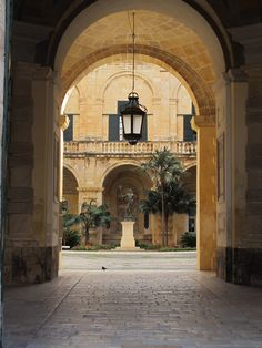 Valletta         dd